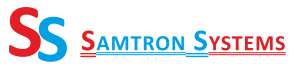 Samtron Systems Private Limited